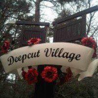 Deepcut Village